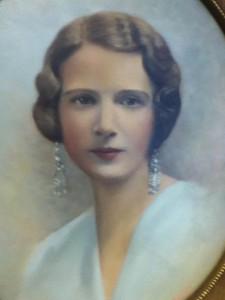 Dorothy Plumb