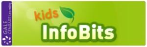 Kids_Infobits_logo