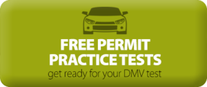 driving-tests