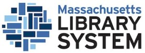 MassLibrary