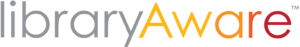 libraryAware_primary_logo_transparent