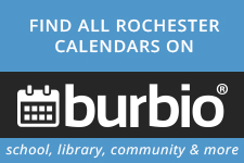 Rochester Burbio Button (2)