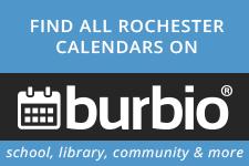 Rochester Burbio Button (2)