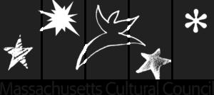 logo-mass-cc